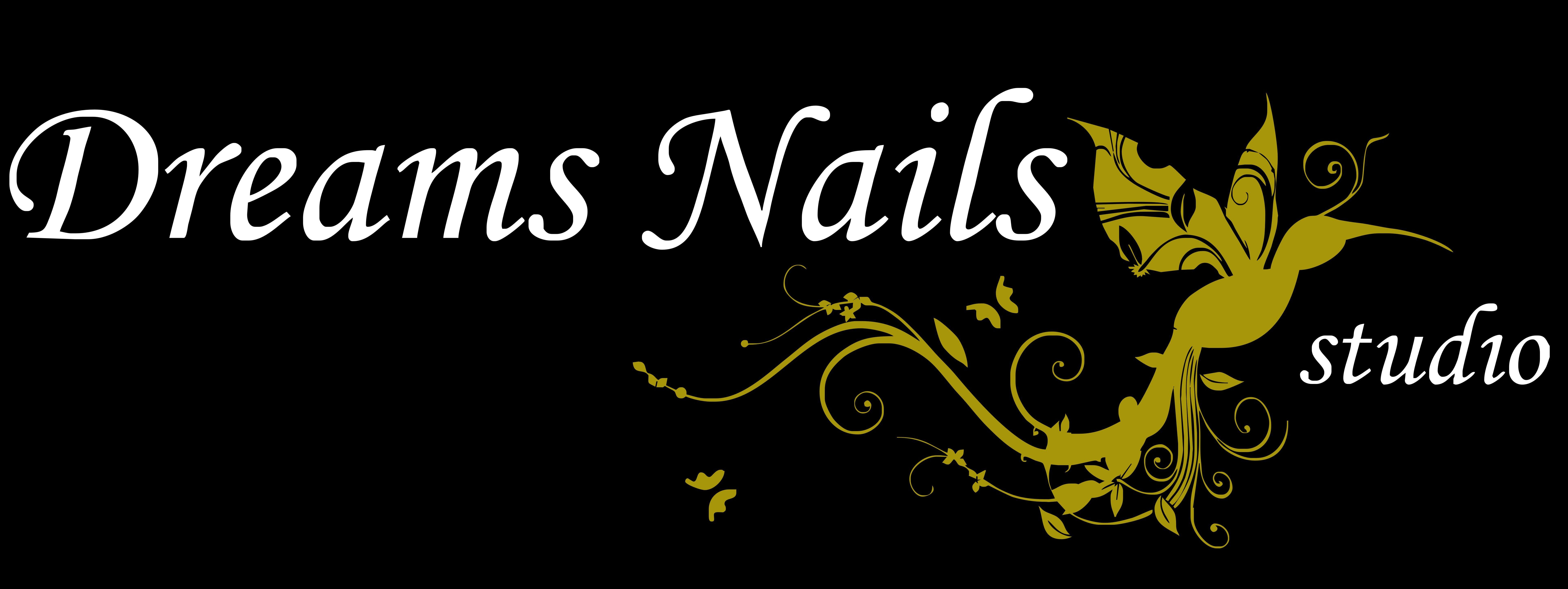 Dreams Nails Studio